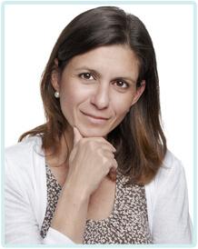Dr Claudia Bernat